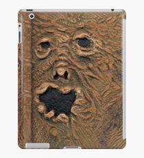 Necronomicon: Book of Dead iPad Case/Skin