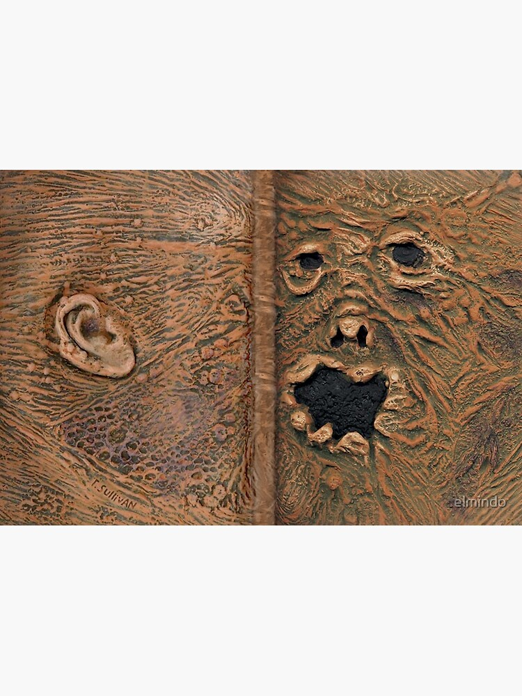 Necronomicon: Book of Dead by elmindo
