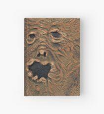 Necronomicon: Book of Dead Hardcover Journal