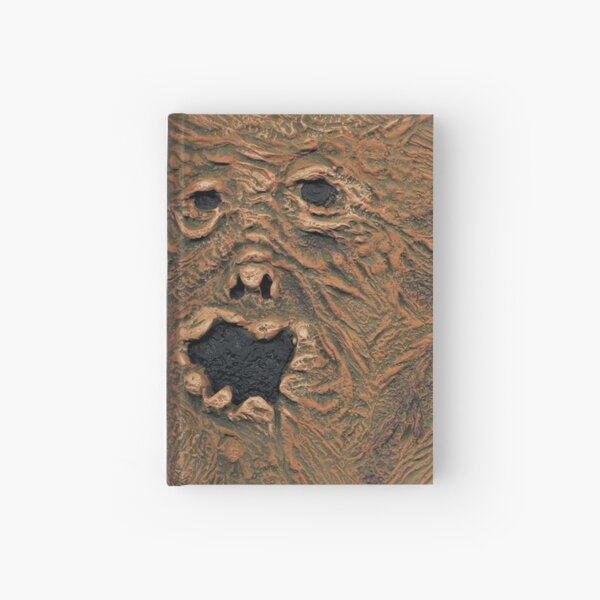 Necronomicon: Book of Dead Hardcover Journal