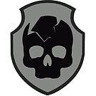 «Bandit Patch, STALKER» de 411drpkv4c