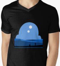 A new hope T-Shirt