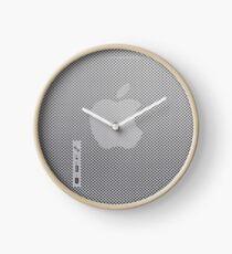 Apple Power Mac G5 Clock