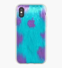 disney phone case iphone xs