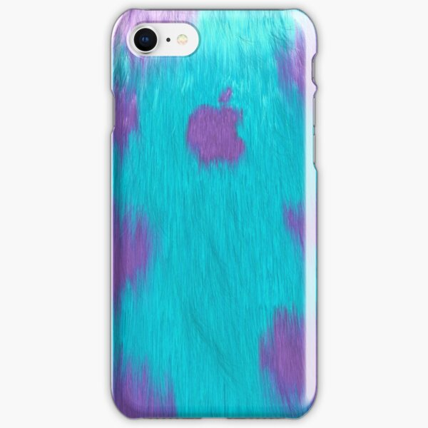 I-Sulley  iPhone Snap Case
