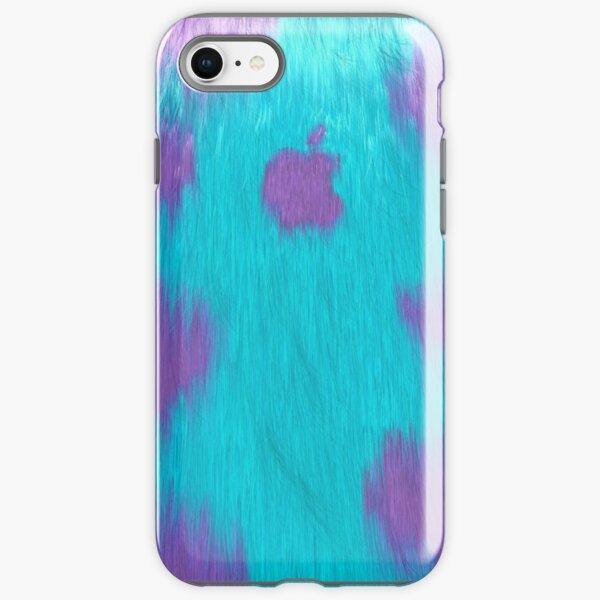 I-Sulley  iPhone Tough Case