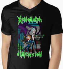 Xenomorph Dimension T-Shirt