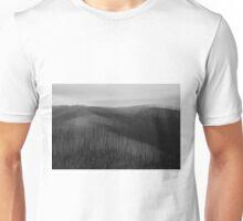 Marysville Unisex T-Shirt