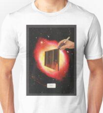 T021 Unisex T-Shirt