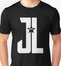 Team JL Unite T-Shirt