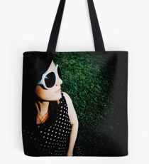 It Is Madness To Judge The True And False From Our Own Capacities Tote Bag
