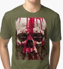 Rons Blood 2 Tri-blend T-Shirt