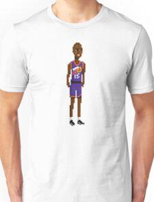 Danny M Unisex T-Shirt