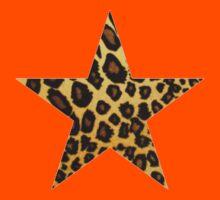 TShirtGifter Presents: Wild Star