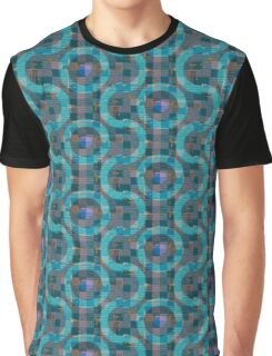 Pattern 05 Graphic T-Shirt