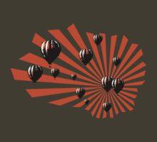 Balloon_004