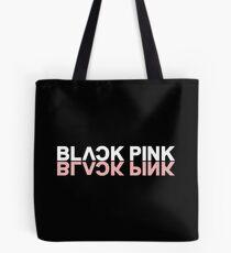 Bolsa de tela BlackPink