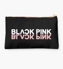 BlackPink Studio Pouch