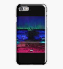 Big Sean I Decided iPhone Case/Skin