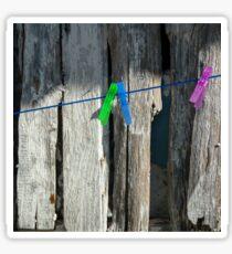 """Greek Colors"" Calendar 2015 - September Sticker"