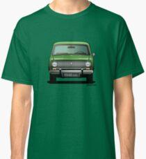 Michael's Green LADA 1200 S / VAZ-2101 Classic T-Shirt