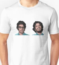 Conchords T-Shirt