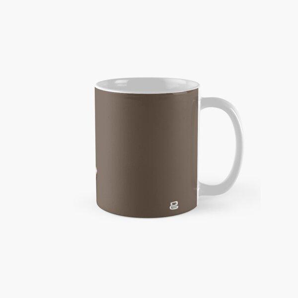 Super R (m) Classic Mug