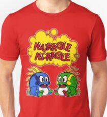 Murrgle Morrgle  T-Shirt