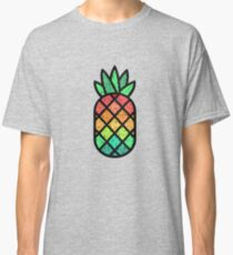 Speckled Pineapple Classic T-Shirt