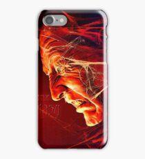 Bad Fentasy iPhone Case/Skin