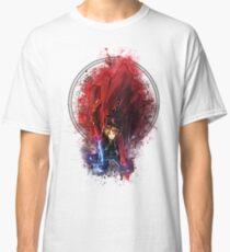 Full Metal Alchemist  Classic T-Shirt