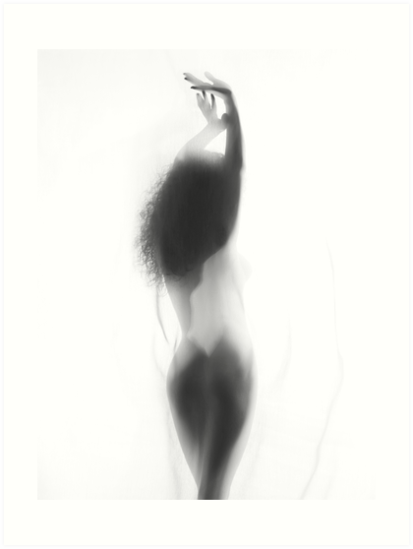 Think, sexy nude girl silhouette me? The