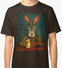 Bunny Hops Classic T-Shirt