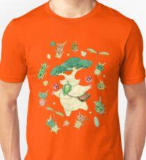 BOTW Korok Party T-Shirt