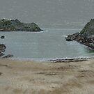 beach! by matjenkins