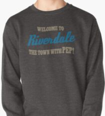 Welcome to Riverdale Town - 1 T-Shirt