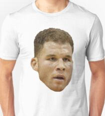 Blake Griffin T-Shirt