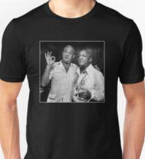 dangerfoxx Unisex T-Shirt