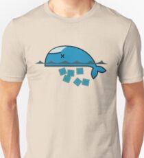 Dead Docker Unisex T-Shirt