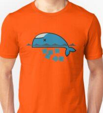 Dead Docker T-Shirt