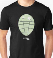 Trilobite Boy Fan Slim Fit T-Shirt