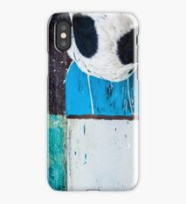 See Spot iPhone Case/Skin