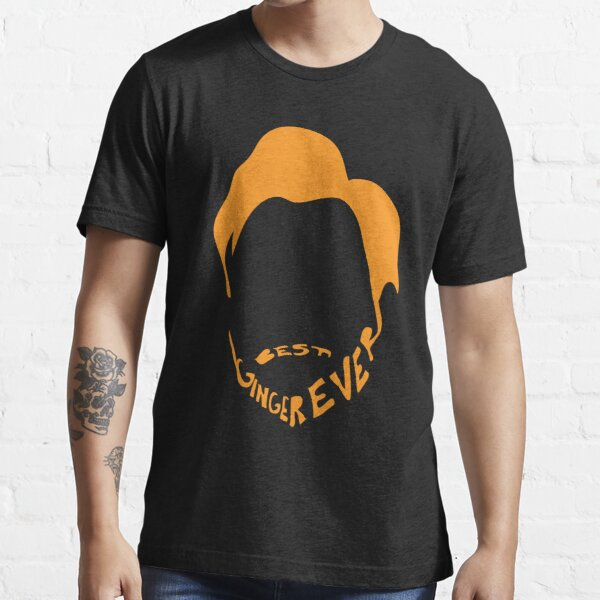 Conan Essential T-Shirt