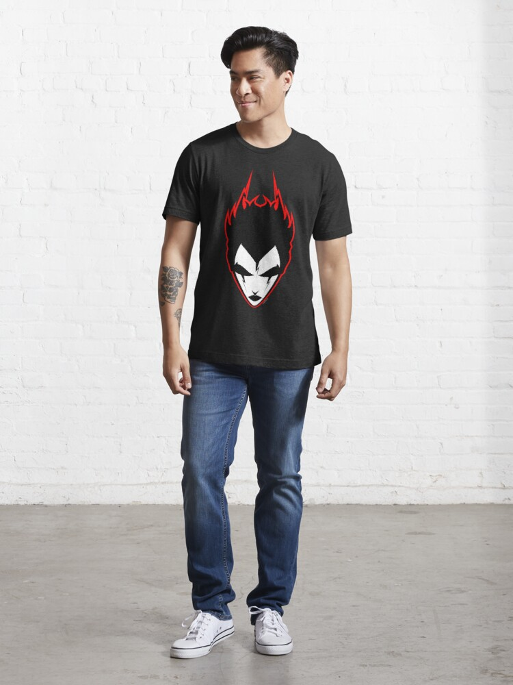Alternate view of xy Essential T-Shirt
