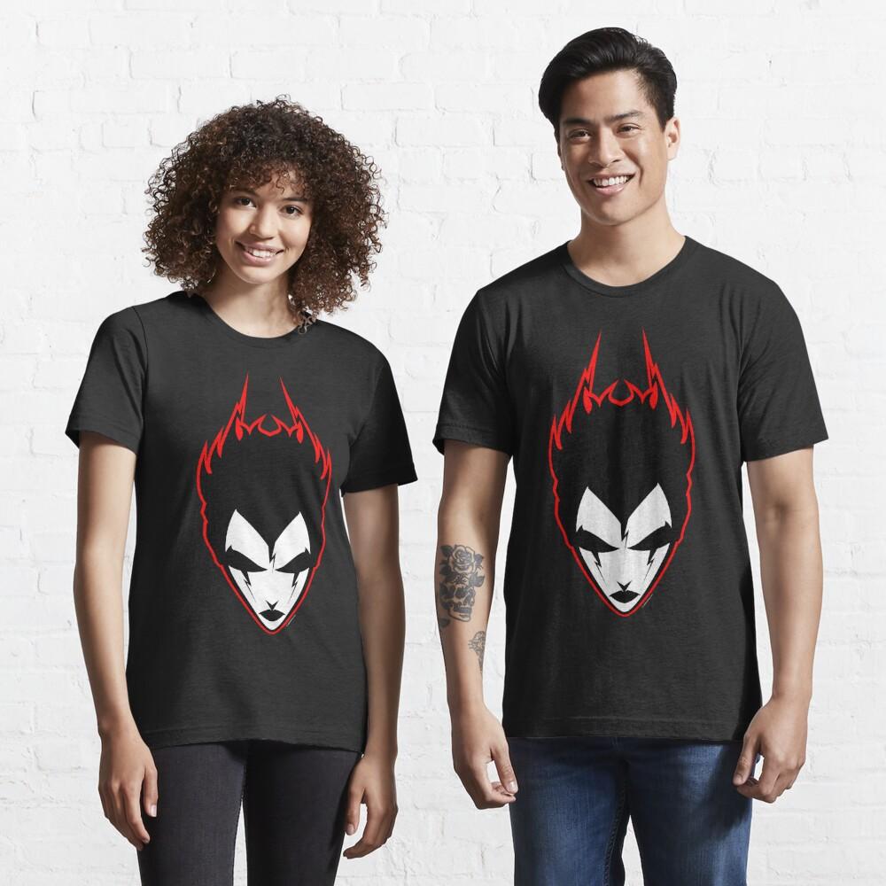 xy Essential T-Shirt