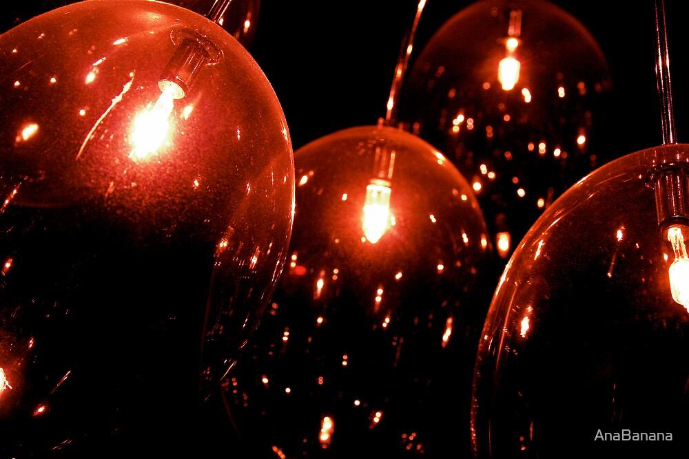 lights.... by AnaBanana