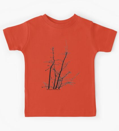 branching out Kids Clothes