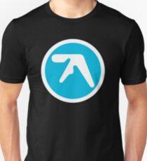 aphex twin logo Unisex T-Shirt