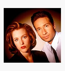 Smulder Photographic Print