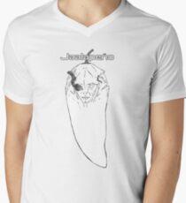 Jaalapeño - Mass Effect Andromeda T-Shirt